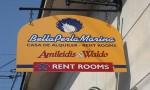 Casa Amileydis & Waldo