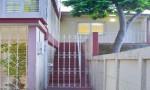Casa Andres