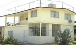 Casa Llerena
