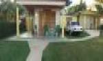 Casa Marilyn y Adel