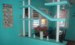 Casa Maria Elena Urra