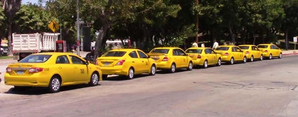 Taxi In Cuba Booking Taxi In Cuba Transfers Taxi Cuba Tours
